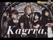 Kagrra