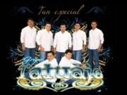 Grupo Tatuaje Musical
