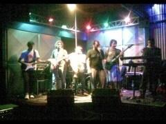 La Abasto Reggae Band
