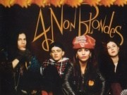 WHAT'S UP letra FOUR NON BLONDES
