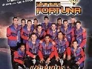 Banda Fortuna