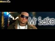 Mr.Saiko