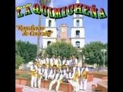 Banda La Quimicheña