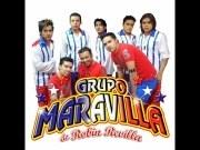 Canción 'Cumbia del facebook' interpretada por Grupo Maravilla
