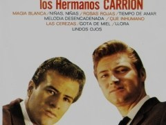 Los Hermanos Carrion