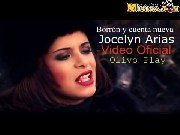 Jocelyn Arias