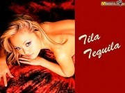 Tila Tequila