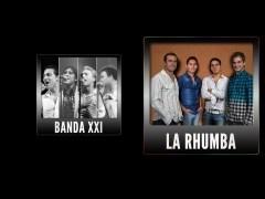 La Rhumba