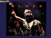 Dead Body Man 2002 de Blaze