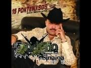 El Porteño de Sinaloa