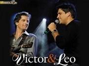 Victor y Leo