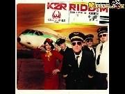 K2R-Riddim