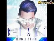 K-laco