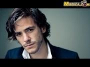 Canción 'One Day' interpretada por Jack Savoretti