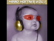 Head Horny's