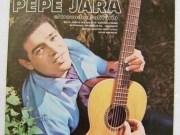 Pepe Jara