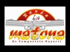 La Matona