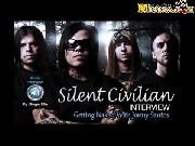 Silent Civilian