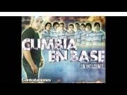 Canción 'Diganle' interpretada por Cumbia en base