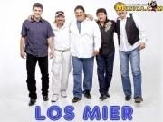 Los Mier