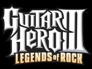 Slow Ride de Guitar Hero 3