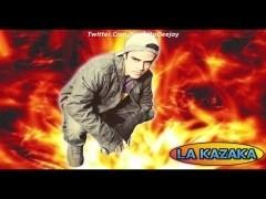 La Kazaka