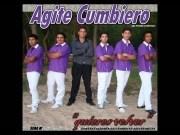 El Agite Cumbiero