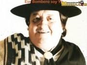 Carlos Ramón Fernandez