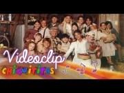 Chiquititas 1999