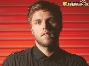 Joel Houston
