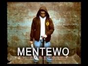 Mentewo