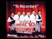 Te vez fatal - Impacto Musical