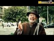 Canción 'La contesta' interpretada por Jorge Velosa
