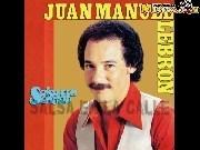 Juan Manuel Lebron