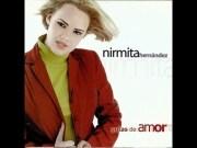 Nirmita Hernández