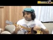 Canción 'Prefiero Seguir Soñando' interpretada por Sandino Primera