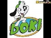 Todos somos necesarios de Doki