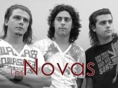 Los Novas