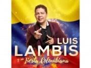Luis Lambis