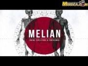 El problema de guardar secretos de Melian