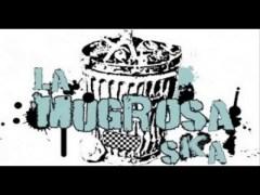 La Mugrosa Ska