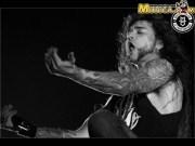Canción 'El tiempo curara' interpretada por Leo Jiménez