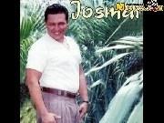 Josmar Flores Pereira