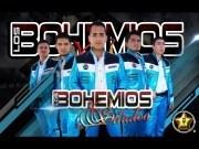 Bohemios de Sinaloa