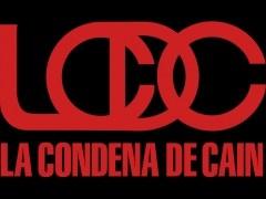 La Condena de Caín