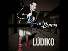 Ludiko
