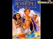 José El Rey De Los Sueños