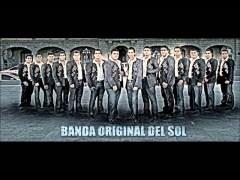 La Original Banda del Sol