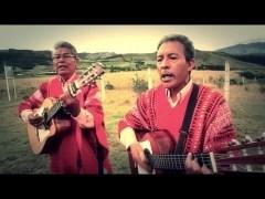 Canción 'Te vas ingrata' interpretada por Trío Fronterizo