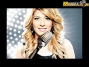 Miss Music - Sarit Hadad